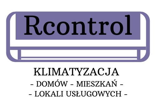 RControl - Klimatyzacja - Łódź, Pabianice, Łask